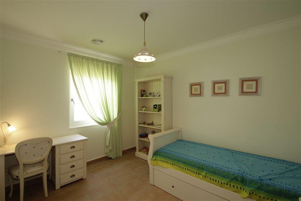 Exclusieve Villa in Moraira, Coma de los Frailes.