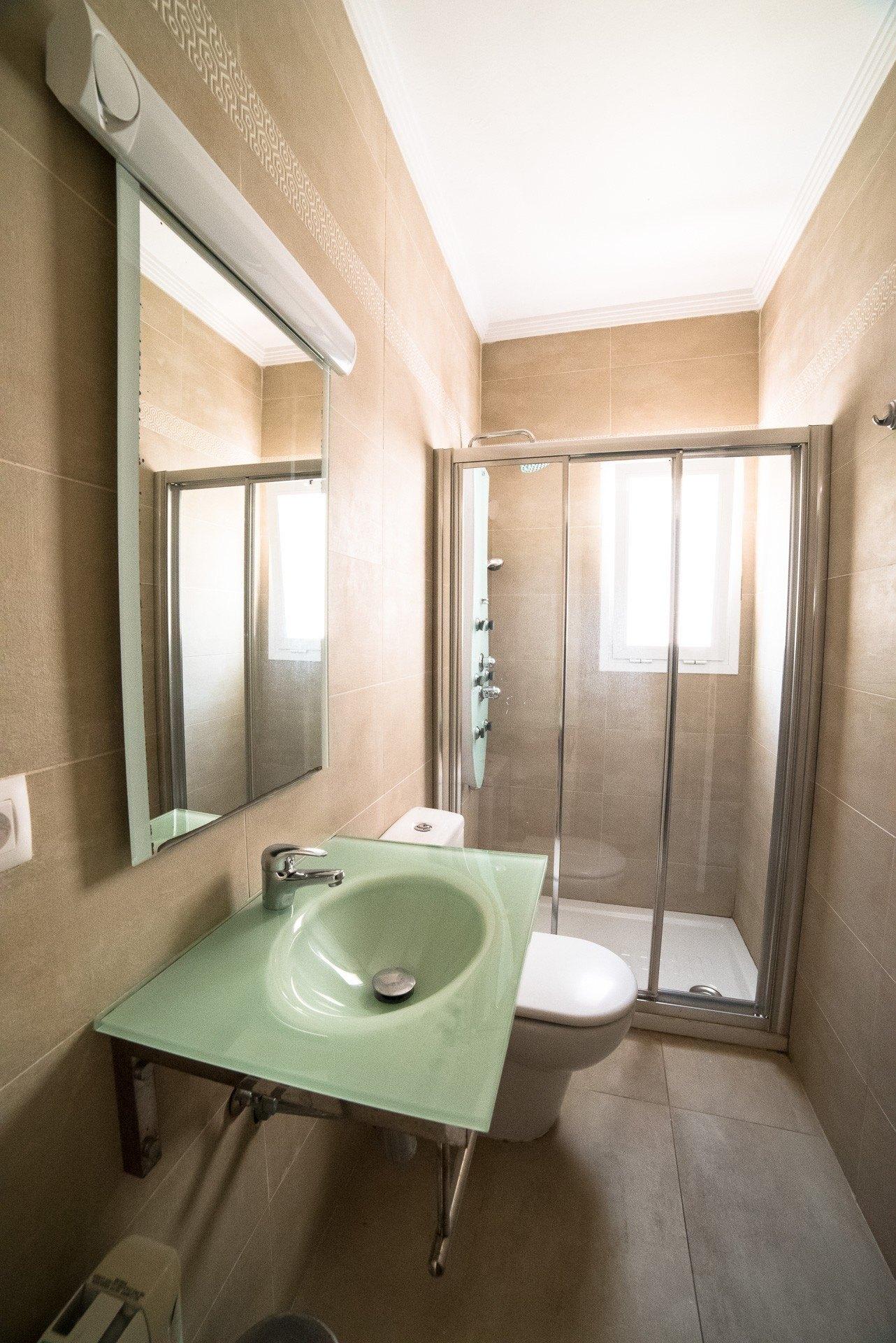 Sea view villa te koop loopafstand van Moraira