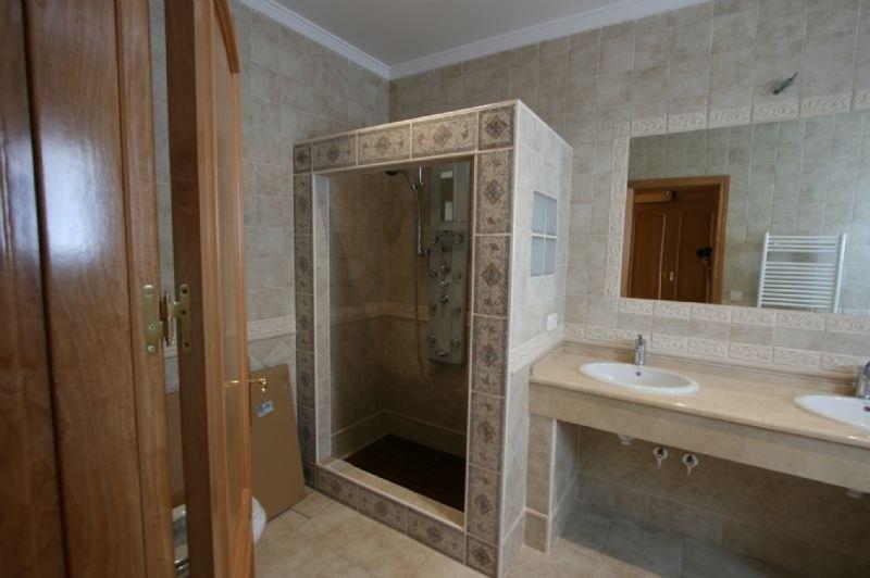 Exclusieve Villa te koop in Javea