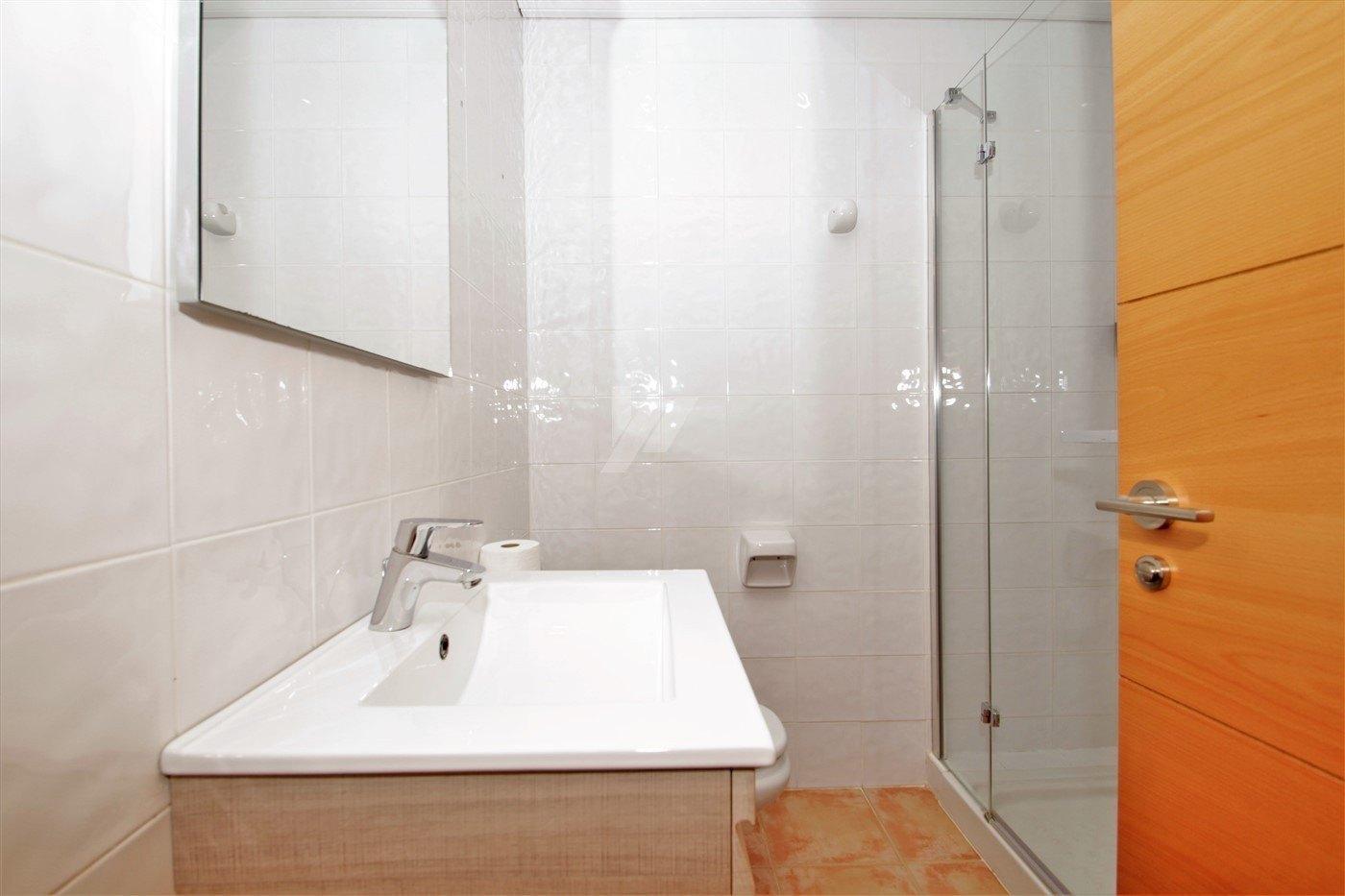 Appartement te koop in Benitachell, Costa Blanca.