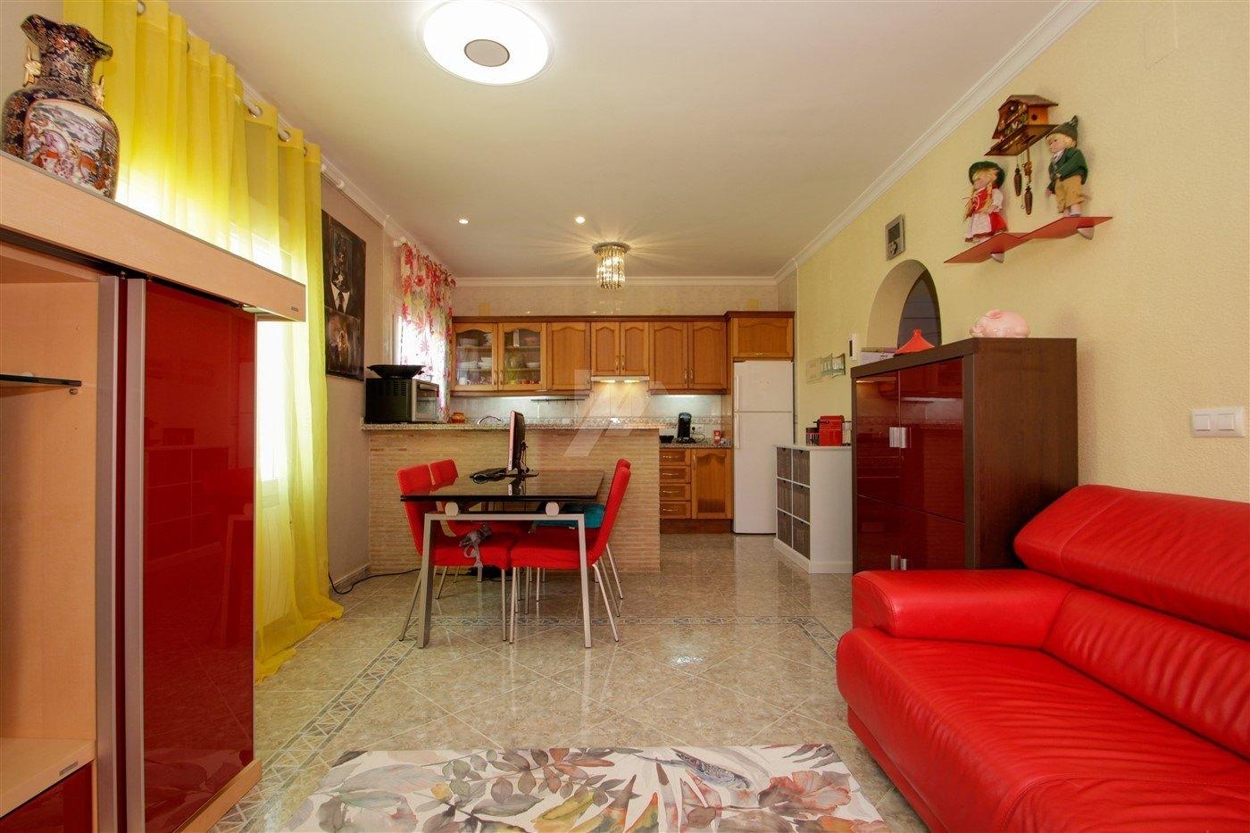 Villa te koop in Benitachell, Costa Blanca.