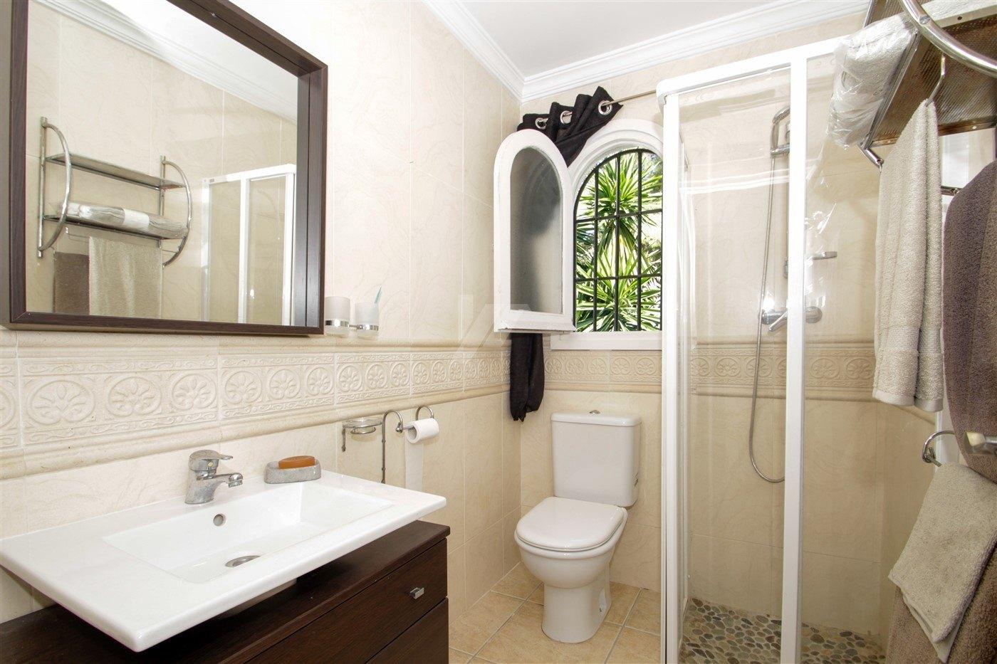 Villa te koop in Javea, Costa Blanca.